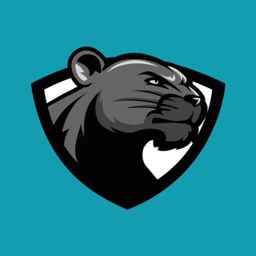 Panther Portal