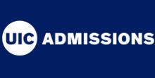 UIC-Admissions-Logo