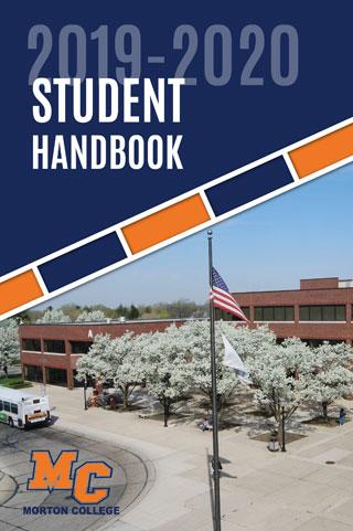 2019_2020StudentHandbook