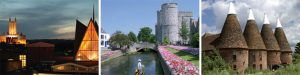 England_Canterbury
