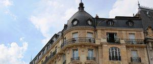 France_Dijon