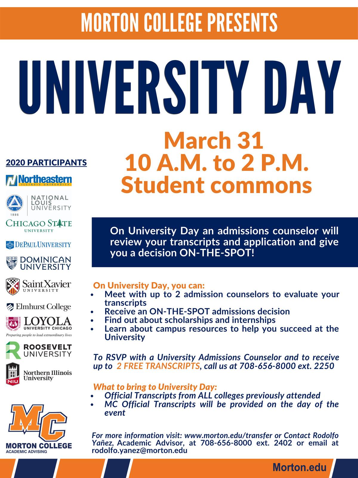 MC_University_Day_2020