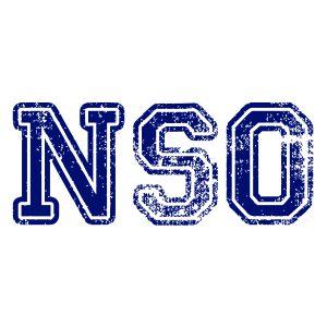 MC_NSO