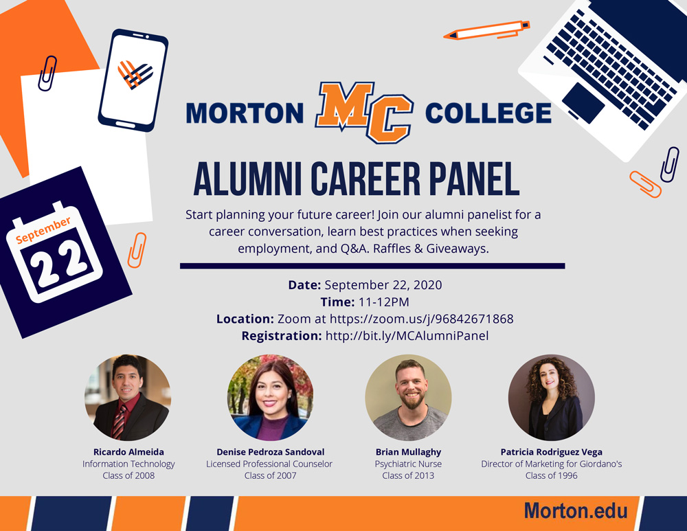 Alumni-Career-Panel-Flier-(3)