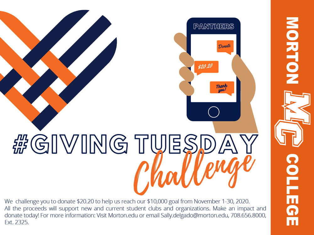 Giving-Tuesday-Poster
