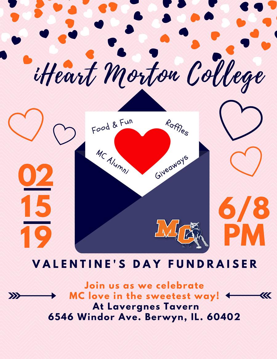 I-Heart-Morton-College-(1)