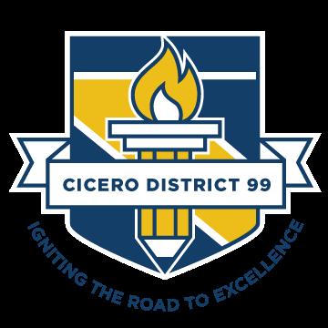 Official_D99_Logo