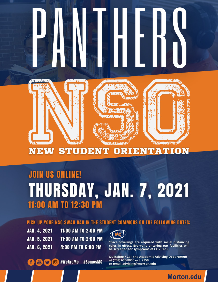 NSO_Spring2021