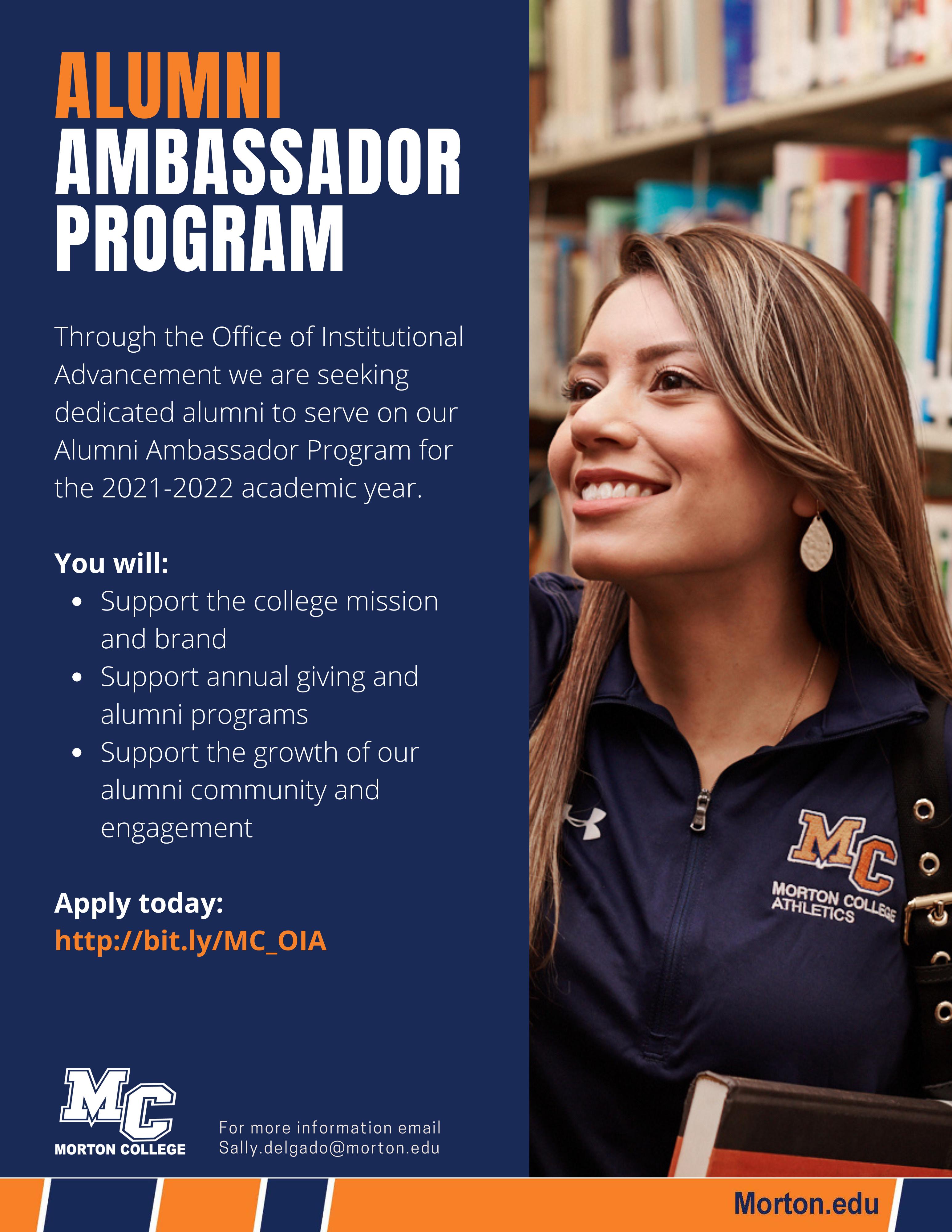 Alumni Ambassador Program (3)