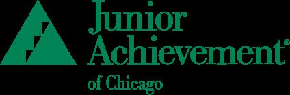 JA-of-Chicago-Green (1)