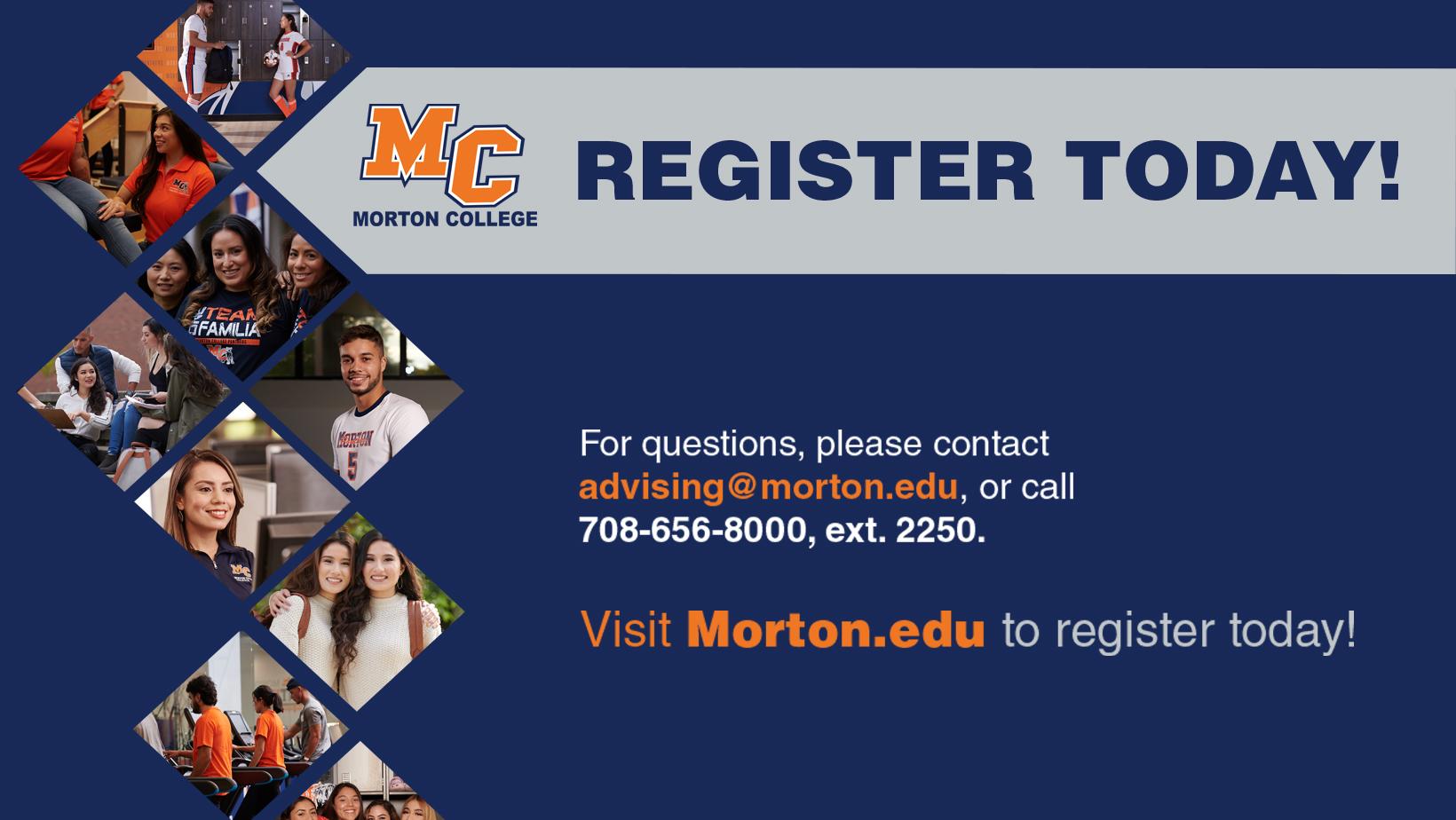 MC-RegistrationBanner2-21-1640-x-924_zoom