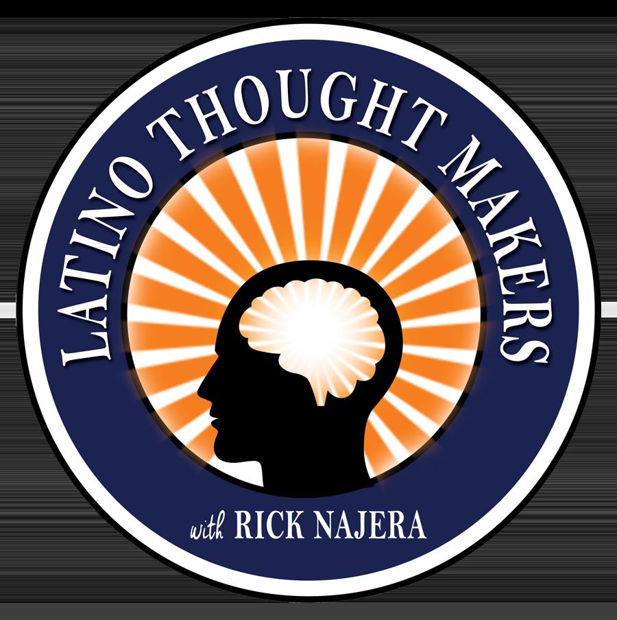 Latino-Thought-Makers-logo