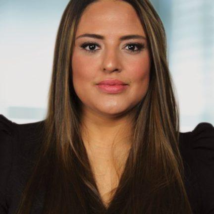 Maggie-Martinez